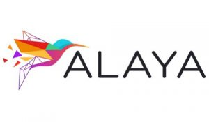 our-supporters-alaya