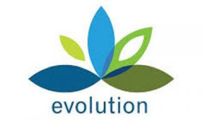 our-supporters-evolution-of-wellbeing