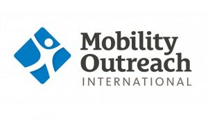 our-supporters-mobility-outreach