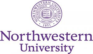 our-supporters-northwestern-uni