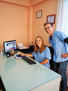 volunteer-experience-nina-fabi
