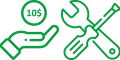 icon-donation-10-tools