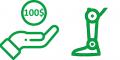 icon-donation-100-foot