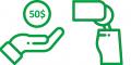 icon-donation-50-parts